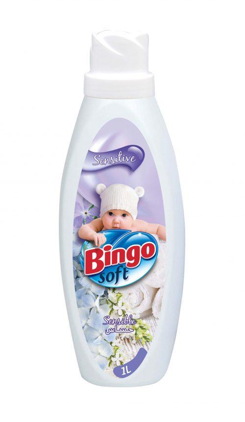 Bingo Soft