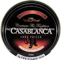 Casablanca polish