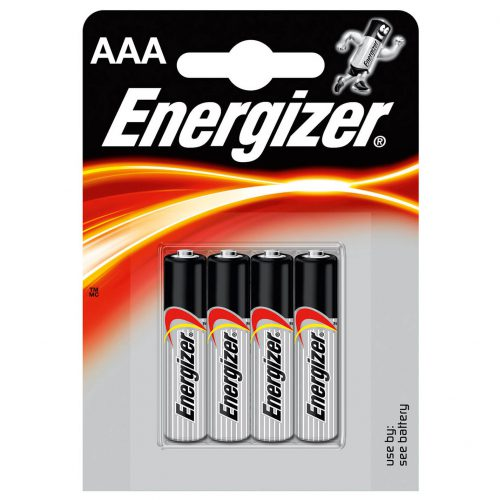 Energizer Classic