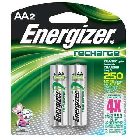 Energizer Rechargable