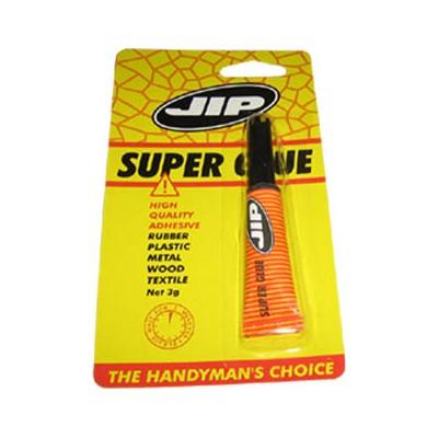 JIP super ngjitës