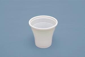 Gota të Plastikes