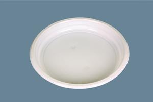 Pjata të plastikes