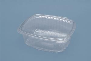 Ambalazhe të Plastikes