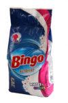 Bingo detergjent per rroba 3 KG